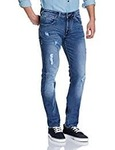 Amazon Jeans Offer: Flat 70% Discount On Branded Jeans Starting From Rs 159