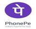PhonePe 100% Cashback on SCAN & PAY (Max. Rs. 100)
