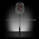 (CHEAPEST) (STEAL) YONEX Voltric 70 (VT70) Badminton Racquet+ Cover+ FREE YONEX BG 65 Stringing @55% OFF @8640 @PGO