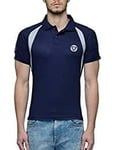 Steal Deal : Scott TShirt Starts At Rs.199 Only.