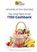 Flat Rs.150 cashback on Rs.1500 when you Pay using Paytm Wallet at BigBasket