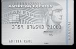 Amex Platinum Travel Credit Card: Welcome Gift of 5,000 Milestone Bonus Membership Rewards Points + Additional benefits