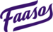 Faasos- Get 50% Cashback upto Rs. 100 on payment via Amazon Pay (8-10 Dec)