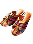 Steal Deal - Flat 80% Off On Ovolo Ladies footwear Starts @ 199 Rs