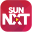 Sun NXT Free of Cost Offer From Sun Direct
