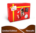 Nescafe Classic Coffee Ritual Pack flat 50% cashback