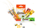 FREE HoneyChew Pack of 5 Sachet (Sample)