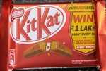 KitKat My Cash Break Win Rs 1 Lakh Every Day or Rs 100 rc every minute