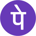 PhonePe Coupons