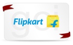 [No limit] Giftcardsindia- Flat 3% instant discount on flipkart gift vouchers