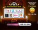 Videocon d2h Khushiyon Ka Weekend Offer 23-25Feb. - Hd hindi entertainment  at 1rs.
