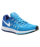 556ab1f25b88c Nike Zoom Pegasus 33 Running Shoes on Snapdeal