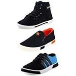 Amazon - Men's Shoes Stylish Under Rs.500