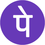 Check your bank balance on PhonePe and get flat Rs 20 Cashback