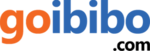 Goibibo - Offers on Flights & Hotels with Amex Cards