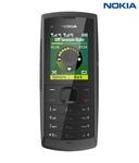 Nokia X1-01 Dual Sim Only @ 1549/-
