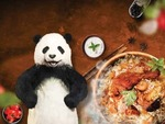 Flat Rs.100 off at Foodpanda on your first purchase