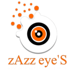 """Zazzeyes PreLaunch Offer-Get Frame+ Lenses, Sunglasses, Contact Lenses """"All at INR 100""""."""
