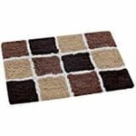 (LIVE) Carpets at upto 90% off