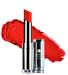 Lakme Absolute Lip Pout Creme Lip Color Hot Pink (3 g) {Many other options available}