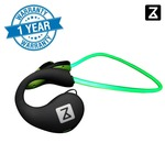 Zakk Firefly Bluetooth Headset With LED Light Cable/built in