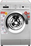 (Upcoming) Flipkart : IFB 7 kg Fully Automatic Front Load Washing Machine Silver  (Serena Aqua Sx LDT) for 26990 | 13th May to 16th May