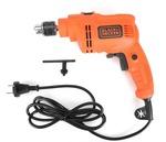 Black and Decker KR5010 KR 5010 Hammer Drill