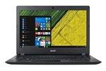 Acer E Series A315 Laptop (7th Gen AMD E2/ 4GB/ 1TB/ Win10 Home)