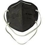 Medical Equipment's like Arm, Neck, Knee & Ankle Support, Chest Belt, Back Support etc. Surgical Items at Upto 82% Off