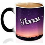 HotMuggs upto 80% off from Rs. 65