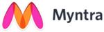 Myntra :- Flat 70% off