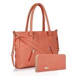 Handbag & Clutch @ 299