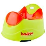 Baybee Happy World Potty Seat