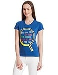 Status Quo Clothing Minimum 70% off from Rs. 137