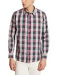 Men's Shirts start from 159 up to 80% off