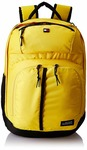Tommy Hilfiger back packs flat 70% off