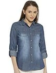 Kraus Jeans Clothing at 80% Off