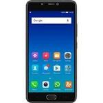 GIONEE A1 (BLACK, 64GB) MOBILE PHONE