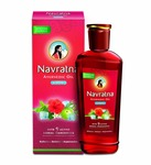 pantry || Navratna Hair Oil, 300ml