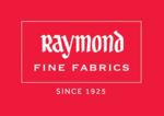 Raymond Fine Fabrics Men's Solid Combo Fabric flat 65% off