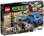 Flat 50% off on Lego Toys