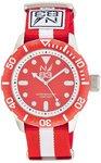 70% off on Nautica Men's Watches