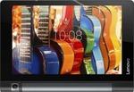 Lenovo Yoga 3 (2 GB RAM) 16 GB 8 inch with Wi-Fi+4G Tablet