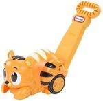 Little Tikes Light n Go - Catchin Lights Tiger