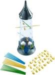 Mattel Games Tumblin Minions Board Game