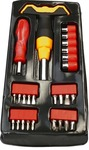 Screw Driver Set [Pack Of 27]