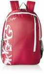 Skybags Backpack starting from Rs.598