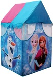 Flipkart : Disney Frozen Pipe Tent For Kids  (Multicolor)