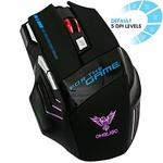 [lowest] Oheligo 7200 DPI Gaming Mouse