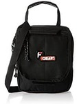 F-Gear Bags 50 to 70%